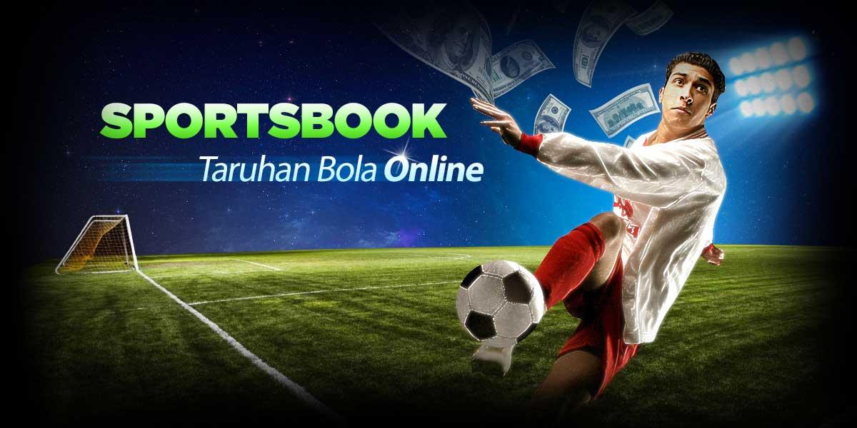 Judi Bola Online Untuk Taruhan Berkualitas